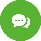 働き続けるためのコミュニケーションソーシャルスキルトレーニング
